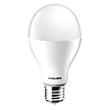 Лампа Philips LEDBulb 14.5W E27 3000K 230V A67 APR
