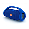 Bluetooth-колонка JBL BOOMBOX c функцией PowerBank speakerphone радио...