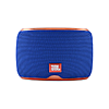 Bluetooth-колонка JBL X25 speakerphone, радио