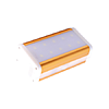 Power Bank 6000 mAH 902-10SMD c LED-панелью