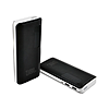 Power Bank JBL 30000 mAh 2USB