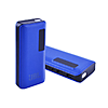 Power Bank UBL 30000 mAh 2 USB