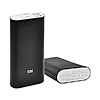 Power Bank MI 16000 mAh 2USB