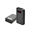 Power Bank REMAX PRODA 10000 mAh 2USB