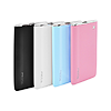 Power Bank REMAX PRODA THIN RPP-10 5000 mAh