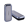 Power Bank SAMSYNG 20000 mAh 2USB