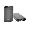 Power Bank SAMSYNG 20000 mAh 2USB-20 2500 mAh