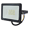 Прожектор Led Sirius 30W IP65 6500К