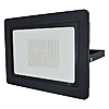 Прожектор Led Sirius 100W IP65 6500К