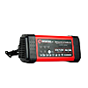 Зарядное INTERTOOL AT-3018 6-12В, 230В, 48А, LED индикация