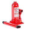 Домкрат столбик INTERTOOL GT0022 одноштоковый 3т