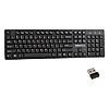 Клавиатура Meetion MT-WK841 2.4G Wireless Keyboard беспроводная...