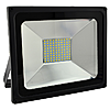 Прожектор Led Light LED 100W IP65 холодный 6500К SMD AVT1-IC (матрица с IC...