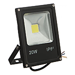 Прожектор Led Neomax 20W IP65 6500К