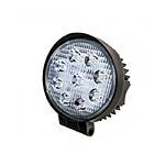 Фара прожектор LML-K0627D FLOOD 9LEDx2W D115мм