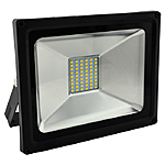 Прожектор Led Light 30W IP65 6500К