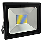 Прожектор Led Light 50W IP65 6500К