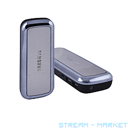 Power Bank SAMSUNG 20000 mAh 2USB
