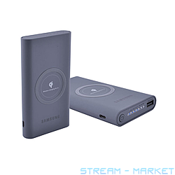Power Bank SAMSYNG 45000 mAh USB-15 4500 mAh