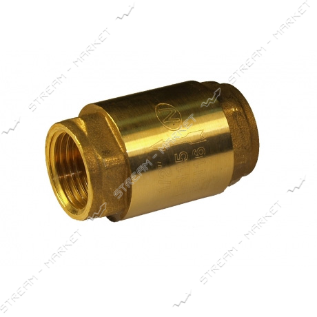 Клапан обратный ЛПА41003-04