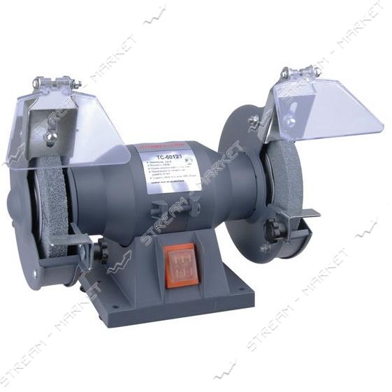 Электроточило gb801 макита - купить в киеве: цена, фото